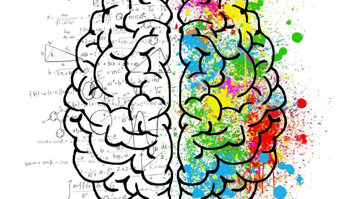 Os dez mandamentos da Intelixencia Emocional
